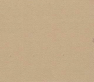 Waterproof Fabric Canvas Solid KHAKI Indoor Outdoor / 60