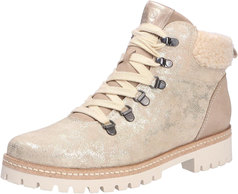 Einzigartig adidas EQT Support ADV WeißWeißWeiß Schuhe für