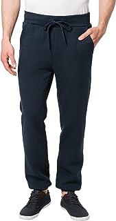 comprar comparacion Ultrasport Release - Pantalones de Hombre, para Deporte y Ocio
