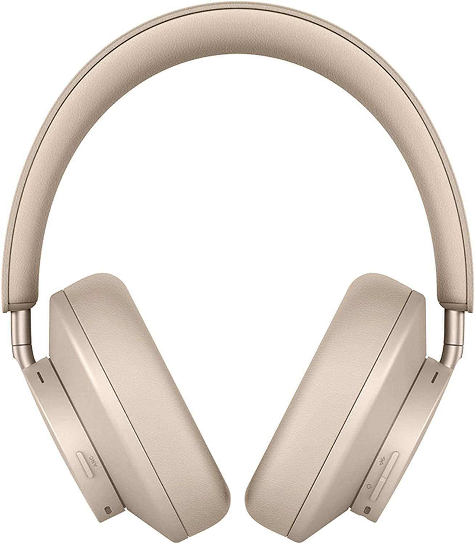 HUAWEI FREEBUDS Studio Wireless Earphones Dorado