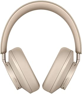 HUAWEI FreeBuds Studio, Wireless Bluetooth Headphone with Ultimate Noise Cancellation, High Resolution Sound Quality, Inte...