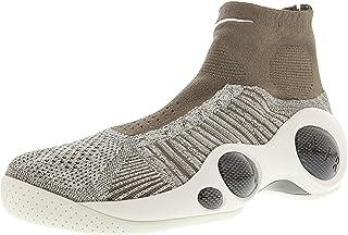 13566c10b2cb Amazon.com  Beige - Basketball   Team Sports  Clothing