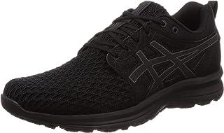 Asics Gel-Torrance Road Running Shoe for Men