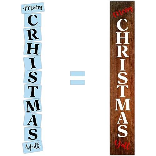 Large Christmas Stencils For Wood.Large Christmas Stencils Amazon Com