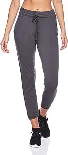 BodyTalk Women's BDTKW LOOSE PANTS Loose Sweatpants, Wide Cut