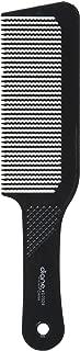 Best diane flat top comb Reviews