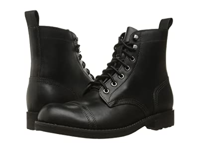 Eastland 1955 Edition Jayce (Black) Men