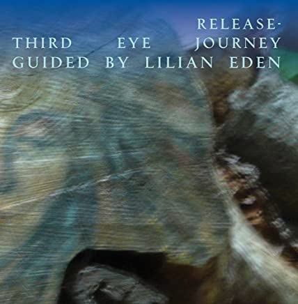 Release: Third Eye Journey