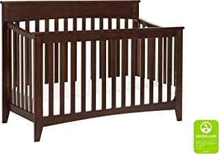 Best new zealand pine wood crib Reviews