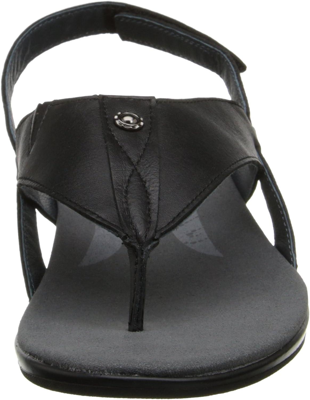 Propet Women's Mariko Slide Sandal