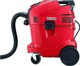 Hilti 3563661VC 150-10 XE