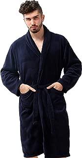Best old man in robe Reviews