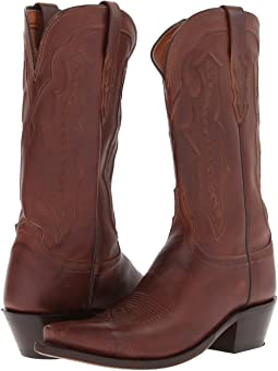 Lucchese - M5004.S54