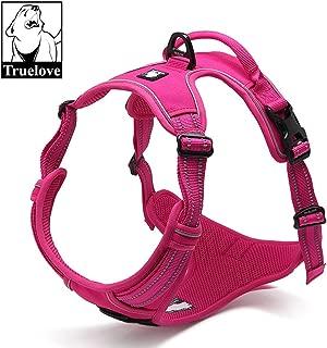 Best true love dog harness instructions Reviews