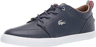 Men's Baylisss Sneaker