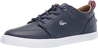Men's Bayliss 117 1 Casual Shoe Fashion Sneaker