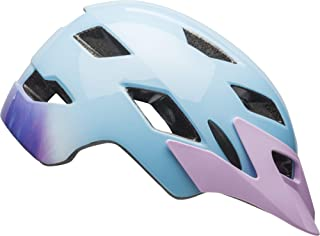 Bell Sidetrack Child & Youth Bike Helmet
