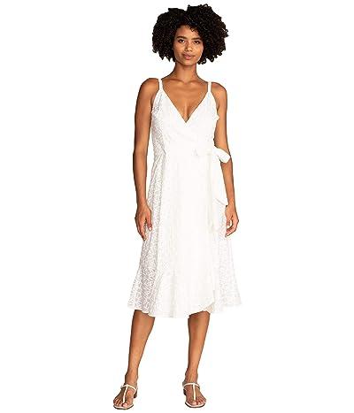 Trina Turk Lamina Dress