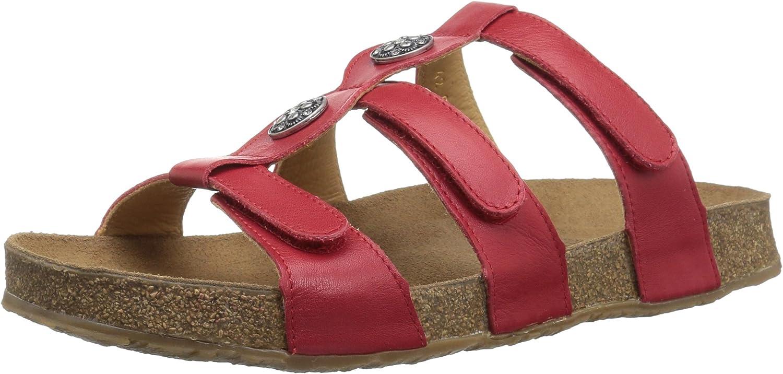 Frauen Offener Zeh Leger Platform Sandalen  | Fierce Kaufen  | Shop  | Online einkaufen