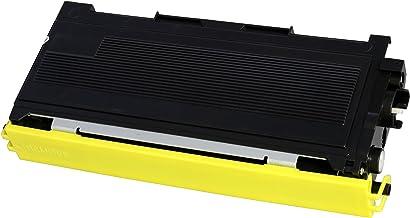 Yellow Yeti TN2000 (2500 páginas) Tóner Compatible para Brother HL-2030 HL-2032 HL-2040 HL-2050 HL-2070 HL-2070N DCP-7010 DCP-7020 DCP-7025 FAX-2820 FAX-2920 MFC-7420 MFC-7820 [3 años de garantía]