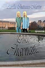 Prince Charmant Format Kindle