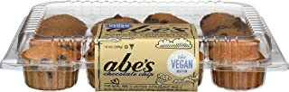 Best vegan chocolate whole foods Reviews