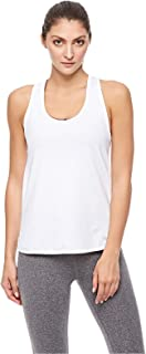 Nike W Np Tank Vintage Training Tops For Women