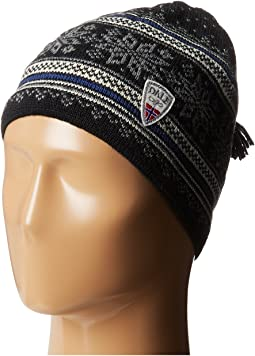Dale of Norway - Grotli Hat