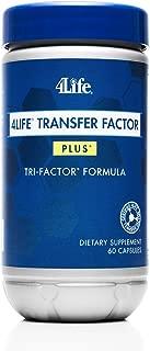 Best tri factor formula Reviews