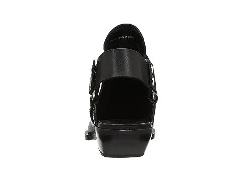 Nubuck Urban LeatherTan Vita Black Dolce wACIq5