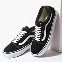 Best custom lv shoes Reviews