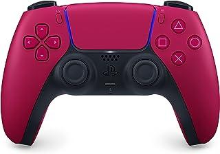 Control Inalámbrico PS5 DualSense Cosmic Red