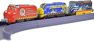 Best koko chuggington train Reviews