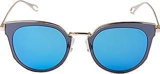 Polarized fashion sunglasses for ladies, high-strength...