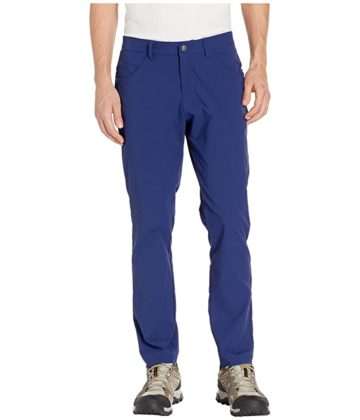 adidas 5 pocket pants