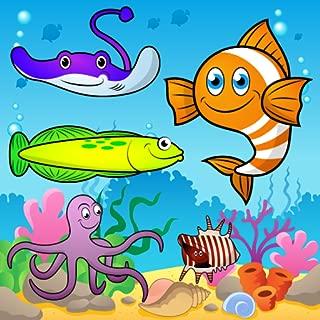 Best the aquatic games Reviews