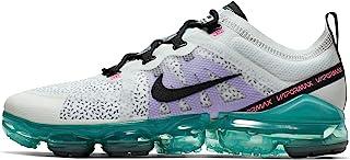 Nike Men's Air Relentless 3 Running Shoes