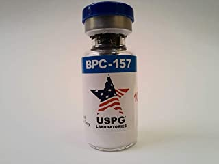 BPC-157 10mg (2)