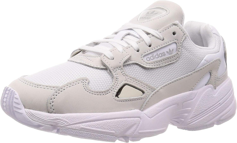 adidas falcon trainers