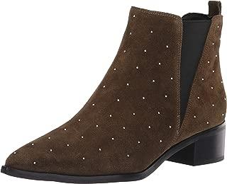 Women's Yanaba Chelsea Boot