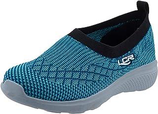Lancer Women's Walking Shoes