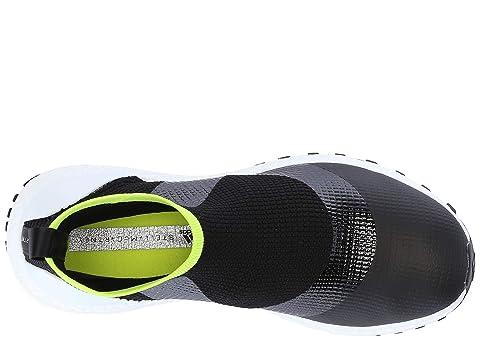 White Solar Red SlimeEnergy S17 adidas Pink Footwear ATR McCartney Ultraboost Shock S17 Core Stella Black F18 by X Core xTvzB