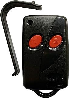 Controle remoto para portão/automação 433MHz Multicraft