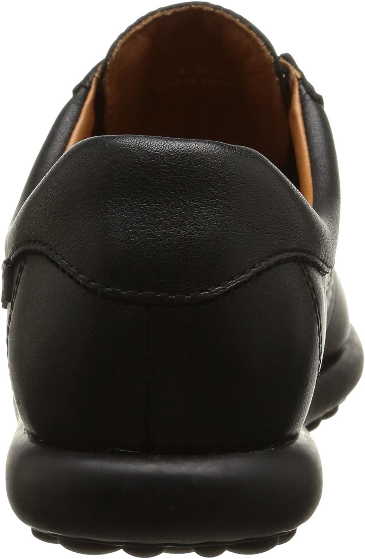Zapatos de cordones para mujer Camper Pelotas Ariel
