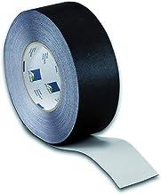 Tescon Invis zwart allround plakband