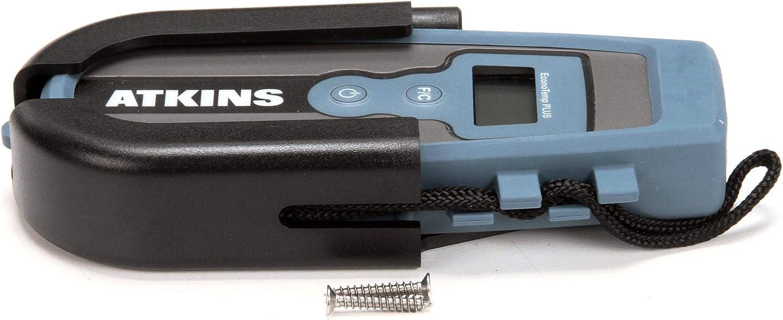 Cooper Atkins 32322-K Econotemp 323 Type K 0.1 Resol