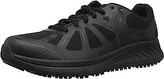 کفش مخصوص خدمه Crews Men's Endurance II کفش کار سرویس غذا خوردن