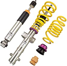 KW 35257003 Variant 3 Coilover