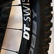 Silverline 681090 Extra Robuster Reifenheber Mehrfarbig 290 Mm Baumarkt