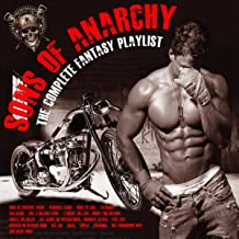 Best sons of anarchy music playlist Reviews